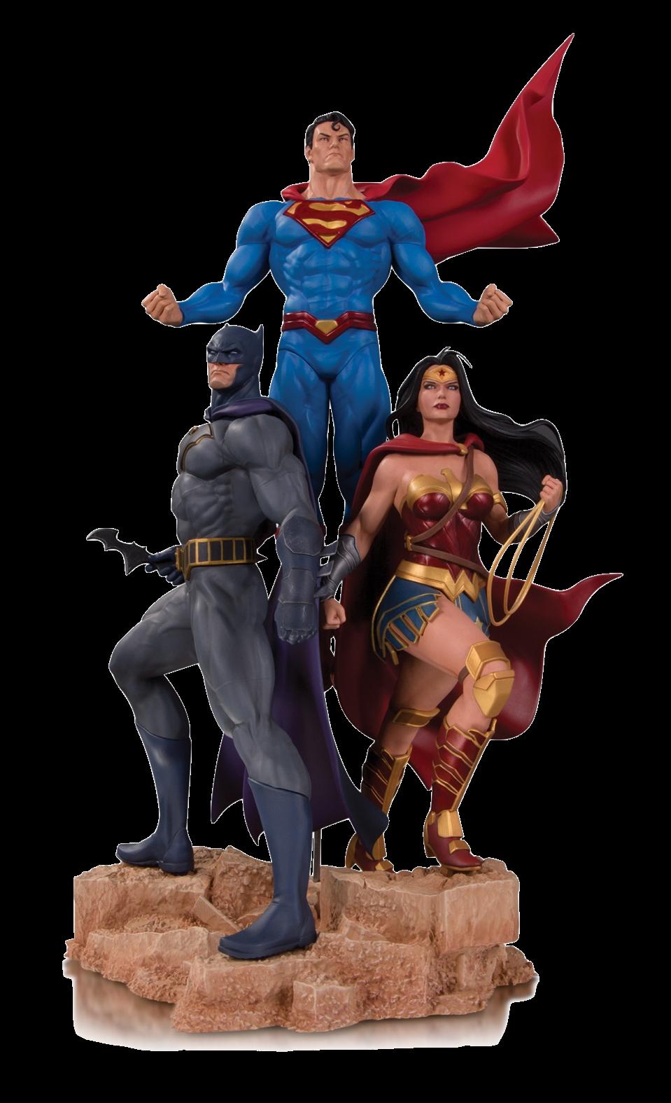 dc-designer-series-trinity-statue-by-jason-fabok-statue-toyslife