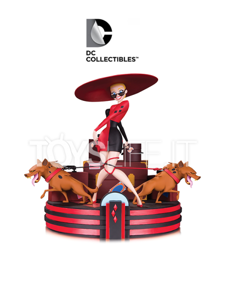 dc-direct-batman-animated-harley-queen-holiday-statue-toyslife-icon