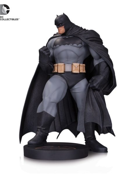 dc-direct-batman-kubert-designer-series-toyslife-icon