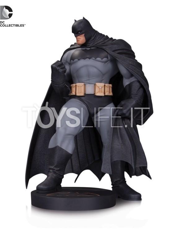 dc-direct-batman-kubert-designer-series-toyslife-icon