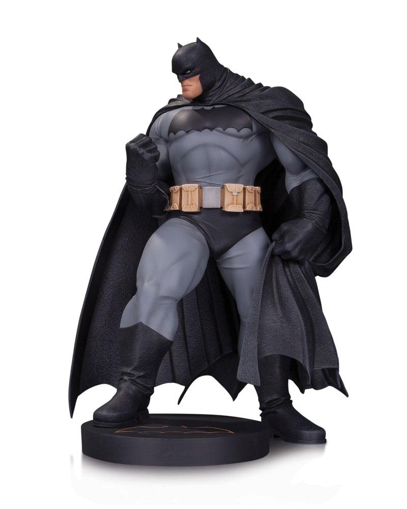 dc-direct-batman-kubert-designer-series-toyslife