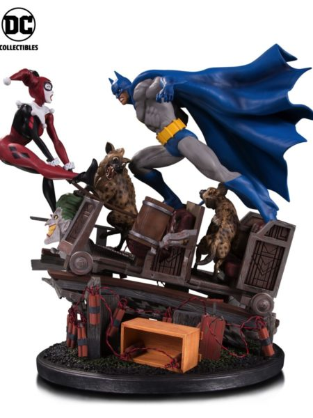 dc-direct-batman-vs-harley-quinn-battle-diorama-toyslife-icon