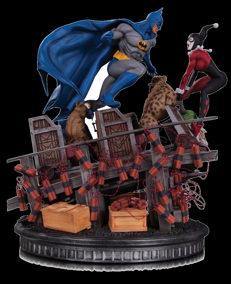dc-direct-batman-vs-harley-quinn-battle-diorama-toyslife