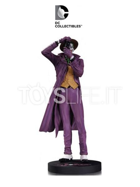 dc-direct-designer-serie-joker-the-killing-joke-statue-toyslife-icon