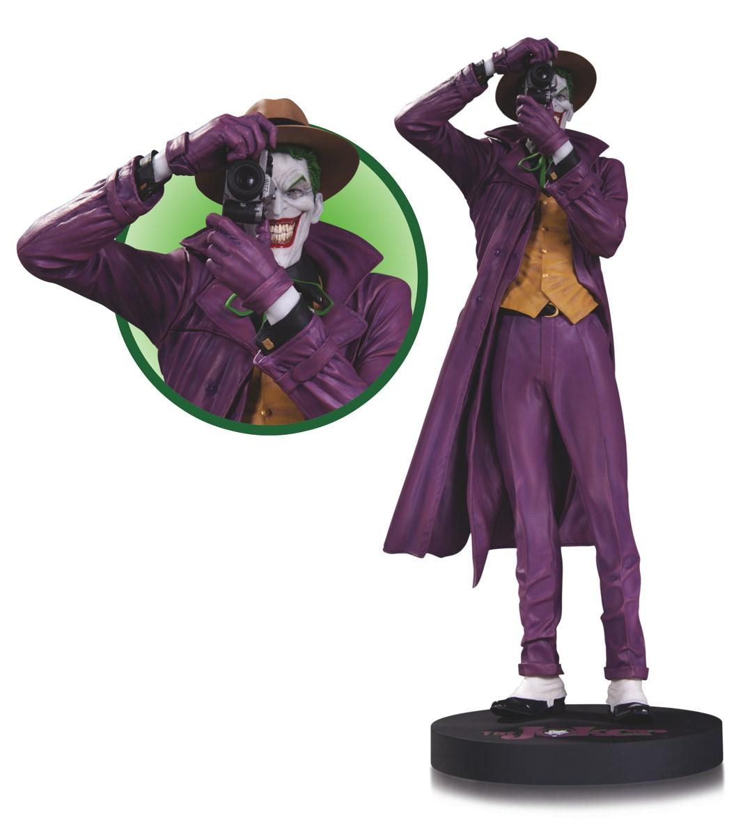 dc-direct-designer-serie-joker-the-killing-joke-statue-toyslife