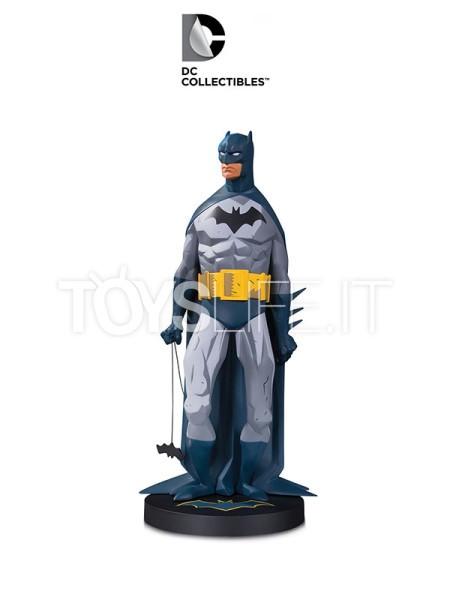 dc-direct-designer-series-batman-mignola-statue-toyslife-icon