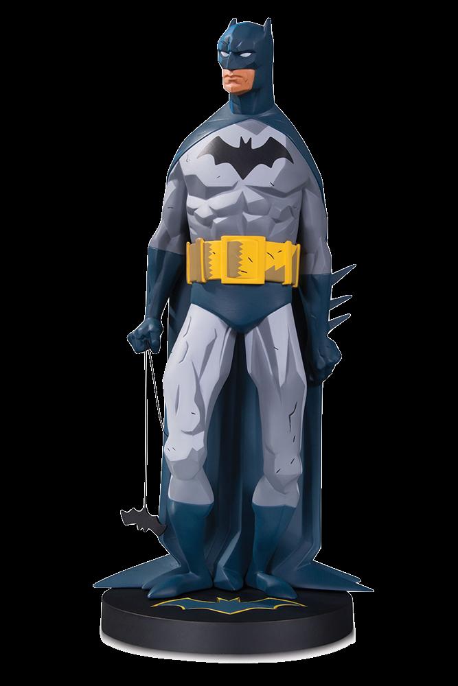 dc-direct-designer-series-batman-mignola-statue-toyslife