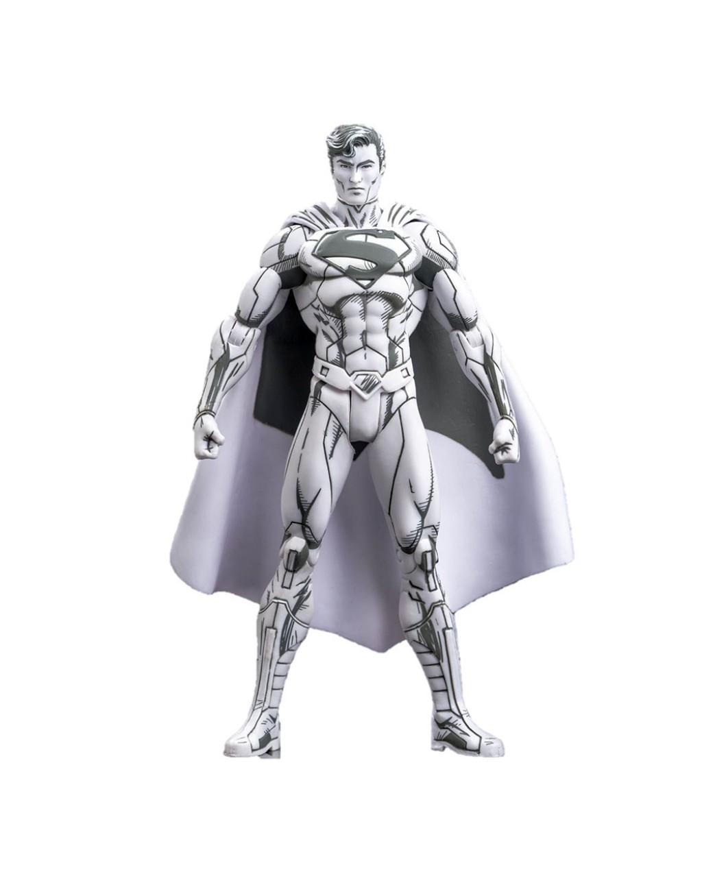 dc-direct-superman-blueline-figure-jim-lee-toyslife