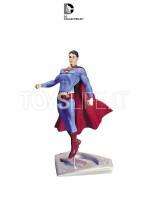 dc-direct-superman-returns-in-flight-statue-toyslife-icon