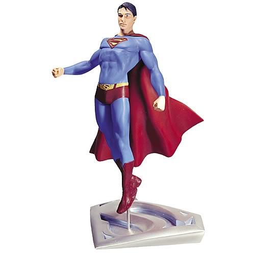 dc-direct-superman-returns-in-flight-statue-toyslife