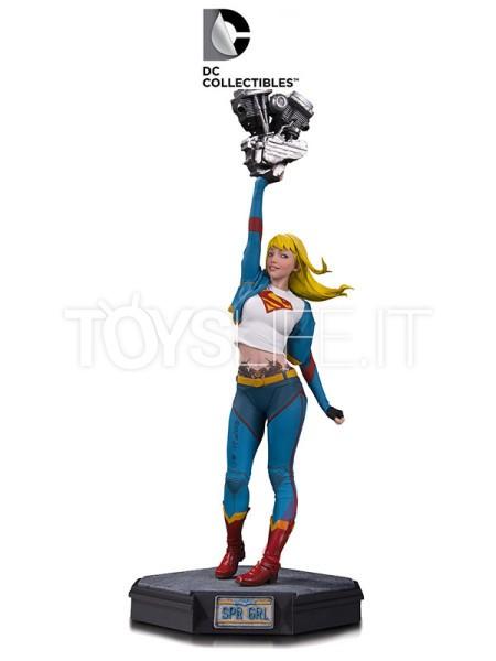 dc-gotham-garage-supergirl-statue-toyslife-icon