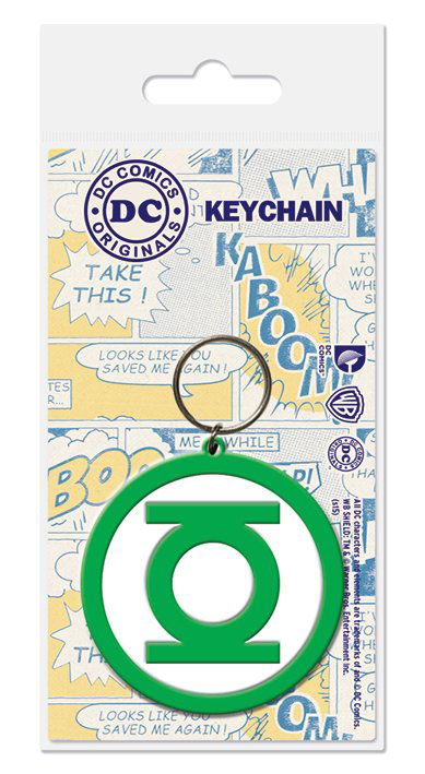 dc-green-lantern-rubber-keychain-toyslife-01