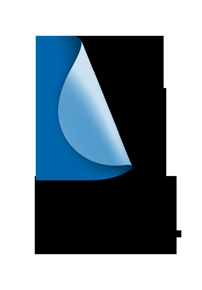 dc-logo-toyslife
