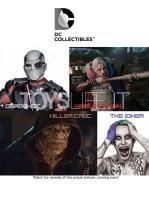 dc-suicide-squad-toyslife-icon