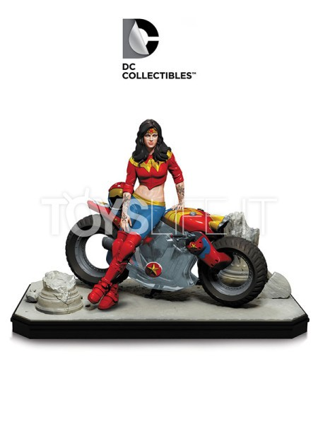 dc-wonder-woman-garage-statue-toyslife-icon
