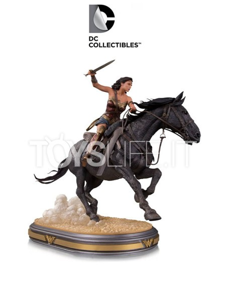 dc-wonder-woman-wonder-woman-on-horseback-statue-toyslife-icon