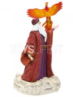 department56-harry-potter-albus-dumbledore-year-one-statue-toyslife-01
