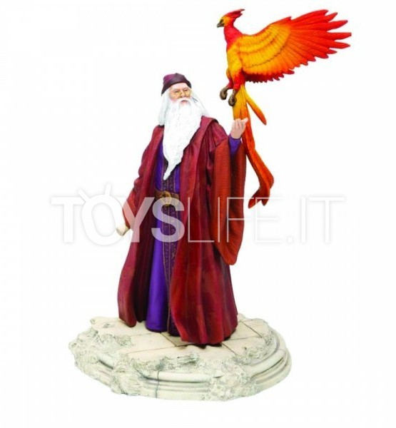 department56-harry-potter-albus-dumbledore-year-one-statue-toyslife-icon