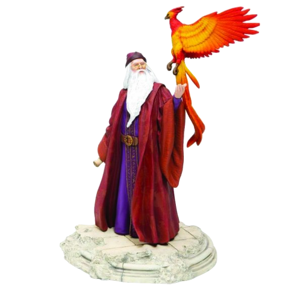 department56-harry-potter-albus-dumbledore-year-one-statue-toyslife