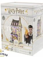 department56-harry-potter-eeylops-owl-emporium-light-up-statue-toyslife-01