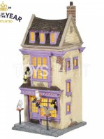 department56-harry-potter-eeylops-owl-emporium-light-up-statue-toyslife-icon