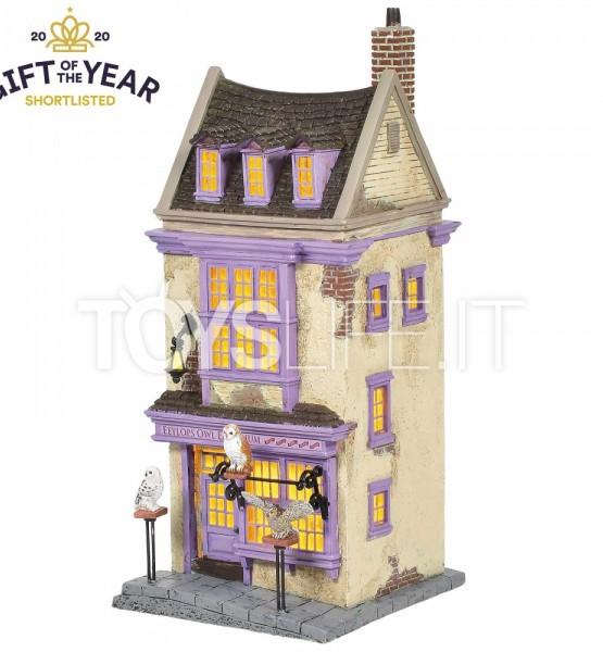 department56-harry-potter-eeylops-owl-emporium-light-up-statue-toyslife-icon