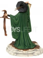 department56-harry-potter-minerva-mcgonagall-year-one-statue-toyslife-01