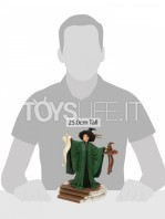 department56-harry-potter-minerva-mcgonagall-year-one-statue-toyslife-02