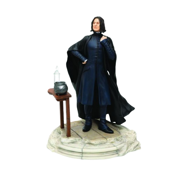 department56-harry-potter-severus-snape-year-one-statue-toyslife
