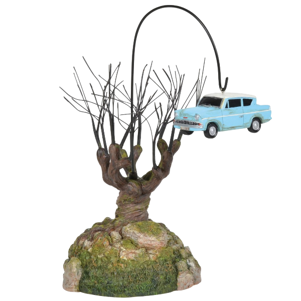 department56-harry-potter-whomping-willow-tree--electric-statue-toyslife