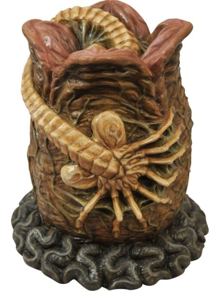 diamond-alien-facehugger-coin-bank-toyslife