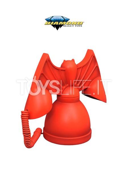 diamond-batman-1966-bat-phone-toyslife-icon
