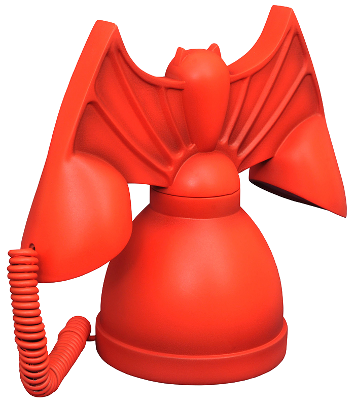 diamond-batman-1966-bat-phone-toyslife