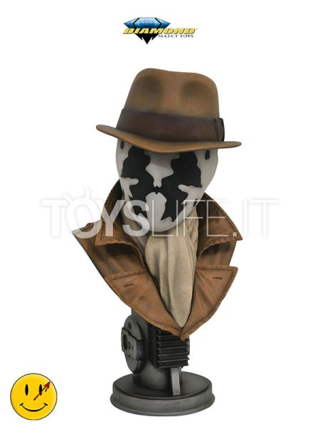 diamond-dc-comics-watchman-rorschach-bust-toyslife-icon