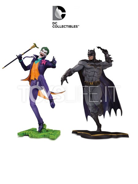 diamond-dc-the-joker-pvc-statue-toyslife-icon