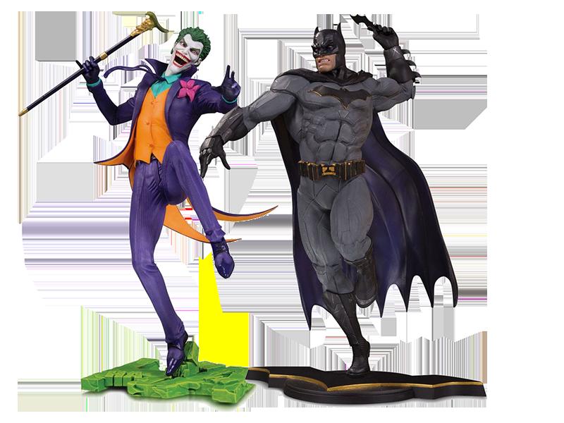 diamond-dc-the-joker-pvc-statue-toyslife