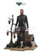 diamond-direct-john-wick-2-john-wick-pvc-statue-toyslife-icon