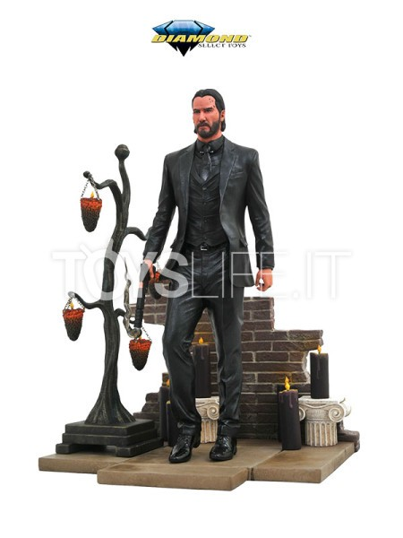 diamond-direct-john-wick-2-john-wick-pvc-statue-toyslife-icon