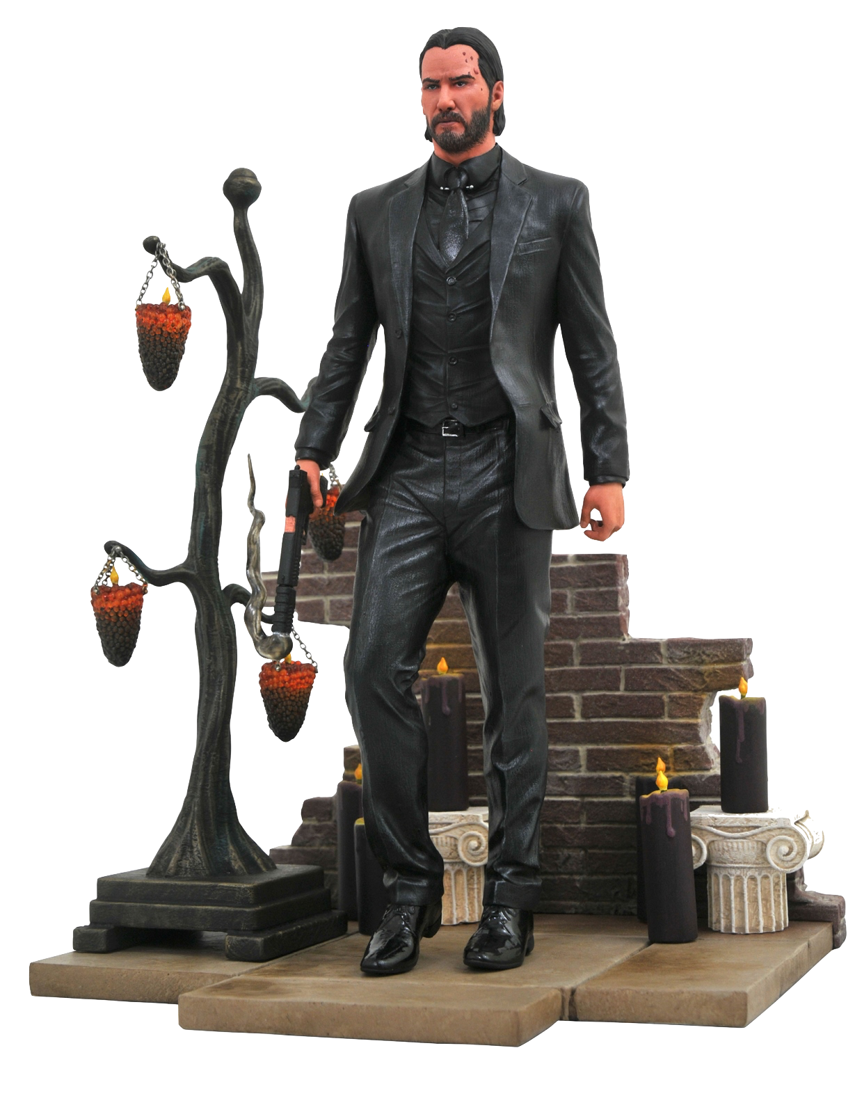 diamond-direct-john-wick-2-john-wick-pvc-statue-toyslife
