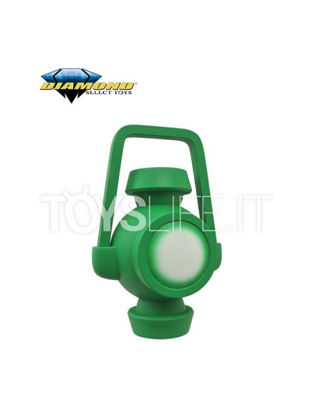 diamond-green-lantern-bank-coin-toyslife-icon