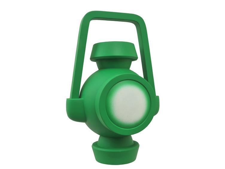 diamond-green-lantern-bank-coin-toyslife
