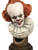 diamond-it-chapter-2-pennywise-1:2-bust-toyslife-01