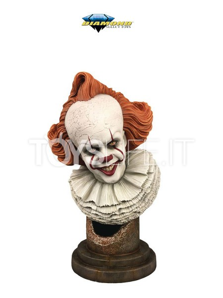 diamond-it-chapter-2-pennywise-1:2-bust-toyslife-icon