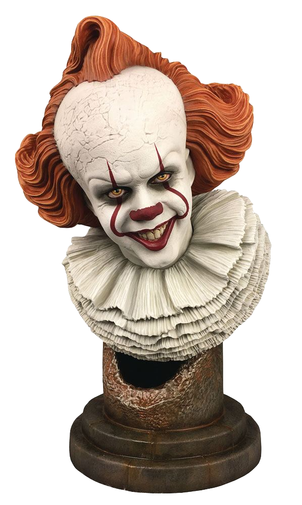 diamond-it-chapter-2-pennywise-1:2-bust-toyslife