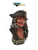 diamond-legend-in-3d-pirates-of-the-caribbean-jack-sparrow-bust-toyslife-icon