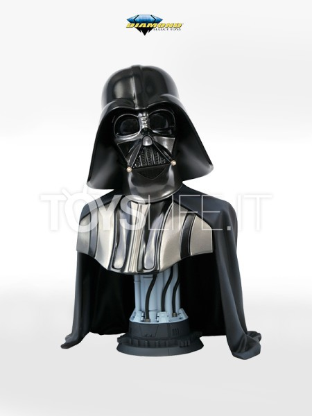 diamond-legends-in-3d-star-wars-darth-vader-1:2-bust-toyslife-icon