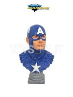 diamond-marvel-captain-america-12-bust-toyslife-icon