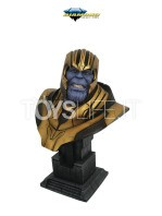 diamond-marvel-infinity-war-thanos-legend-in-3d-bust-toyslife-icon