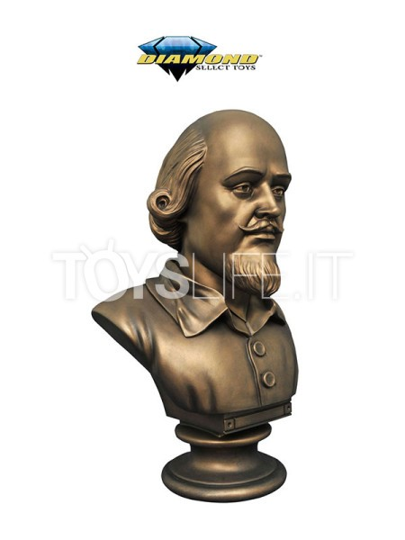 diamond-select-batman-1966-shakespeare-bust-bank-coin-toyslife-icon