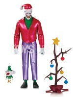diamond-select-batman-the-animated-series-joker-christmas-figure-toyslife-01